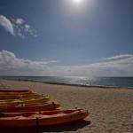 Plage Japon, plages japonaises (5)