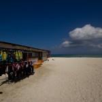 Plage Japon, plages japonaises (8)
