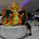 Pokemon Center au Japon (6)
