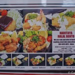 Ramen Halal à Tokyo Asakusa Naritaya (9)