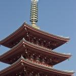Senso-ji temple asakusa tokyo (12)