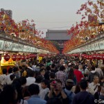 Senso-ji temple asakusa tokyo (13)