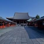 Senso-ji temple asakusa tokyo (14)