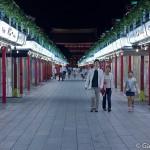 Senso-ji temple asakusa tokyo (2)
