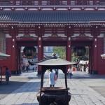 Senso-ji temple asakusa tokyo (5)