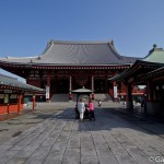Senso-ji temple asakusa tokyo (8)
