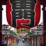 Senso-ji temple asakusa tokyo (9)