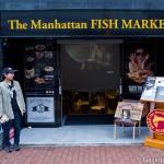 The Manhattan Fish Market Japan Ikebukuro Tokyo (8)
