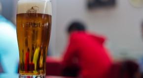 Bière japonaise, Asahi, Kirin, Sapporo, Suntory et les autres
