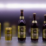 bière japonaise asahi kirin suntory sapporo yebisu ebisu (2)