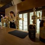 bière japonaise asahi kirin suntory sapporo yebisu ebisu (5)