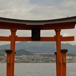 ile de miyajima au Japon sanctuaire Istukushima (11)
