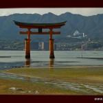 itsukushima jinja à Miyajima et son Torii (9)