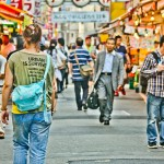 marché japonais - marché au Japon (10)