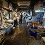marché japonais - marché au Japon (13)
