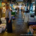 marché japonais - marché au Japon (15)