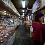 marché japonais - marché au Japon (2)
