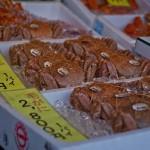 marché japonais - marché au Japon (3)