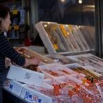 marché japonais - marché au Japon (6)