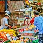 marché japonais - marché au Japon (7)