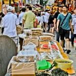 marché japonais - marché au Japon (8)