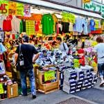 marché japonais - marché au Japon (9)