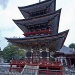 naritasan temple au Japon (12)