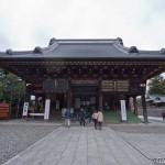 naritasan temple au Japon (13)