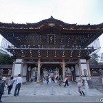 naritasan temple au Japon (21)