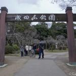 naritasan temple au Japon (24)
