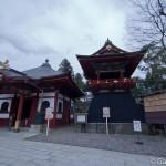 naritasan temple au Japon (25)