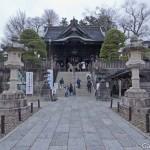naritasan temple au Japon (31)