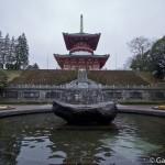 naritasan temple au Japon (32)