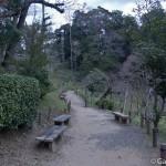 naritasan temple au Japon (33)