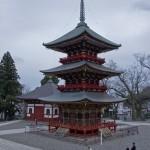 naritasan temple au Japon (4)