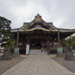 naritasan temple au Japon (5)