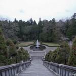 naritasan temple au Japon (6)