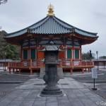 naritasan temple au Japon (8)