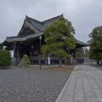 naritasan temple au Japon (9)