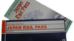Où acheter le Japan Rail Pass pas cher? Réponse
