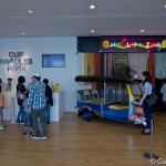 Cup Noodles Museum Yokohama (15)