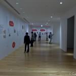 Cup Noodles Museum Yokohama (20)