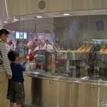 Cup Noodles Museum Yokohama (22)