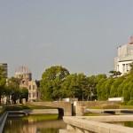 Genbaku Dome Hiroshima (3)