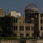 Genbaku Dome Hiroshima (4)