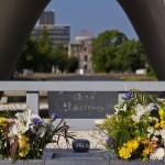 Genbaku Dome Hiroshima (5)