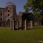 Genbaku Dome Hiroshima (7)