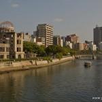 Genbaku Dome Hiroshima (9)