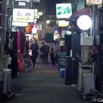 Golden Gai Tokyo Shinjuku (10)