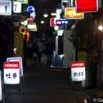 Golden Gai Tokyo Shinjuku (11)